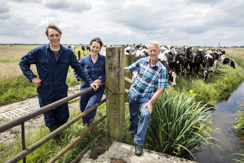 lo res Piet en Marieke van 't Klooster 31-5-16 foto Fred van Diem-0057